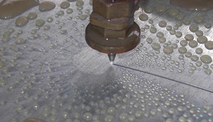 WaterJet_Web2(2)_730_420_87auto_s_c1