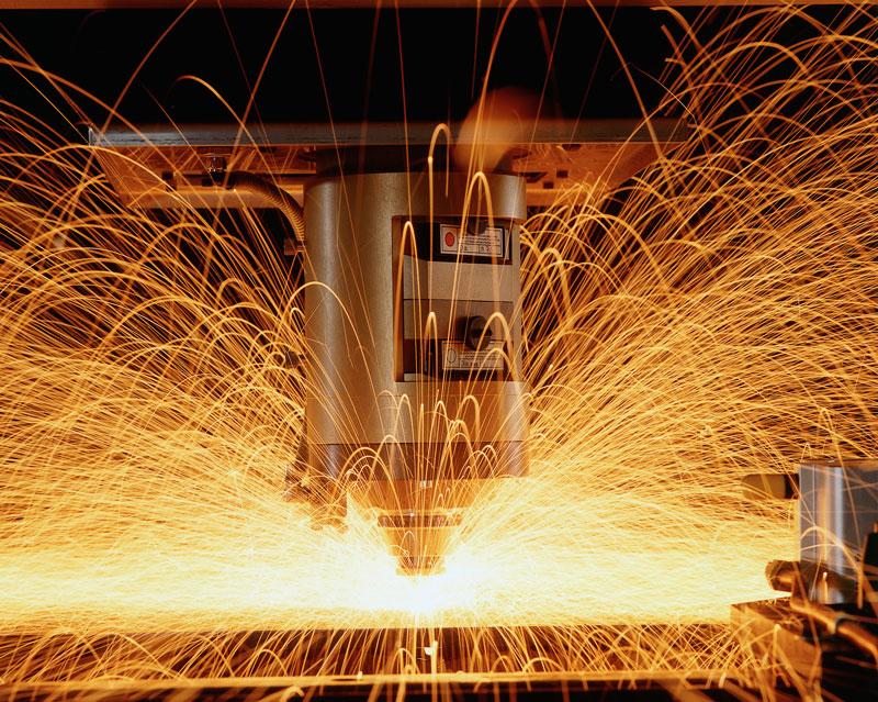 laser-cutting-4